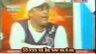 DAKUMUDA promo Wewa sur Tele 7  ( 2 )