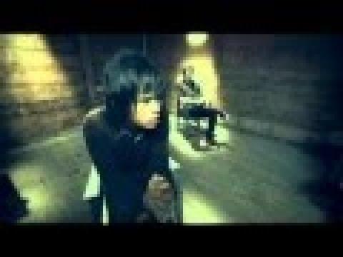 Xxx Mp4 Zizan Masa Lalu Official Music Video 3gp Sex