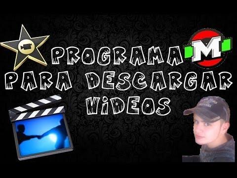 Xxx Mp4 El Mejor Programa Para Bajar Videos Movier 3gp Sex