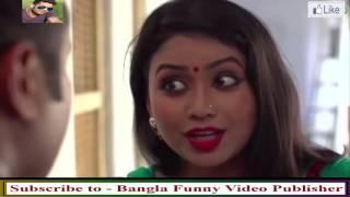 পুরান ঢাকার ফানি ভিডিও- Bangla Funny video   Bangla Fun 2016
