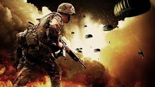 Dünyadaki En İlginç 10 Savaş