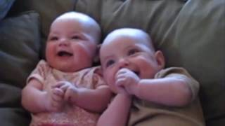 SMALL BABY FUNNY VIDEO