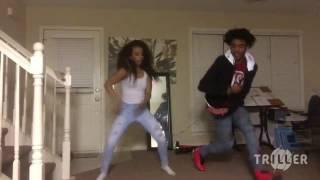 @kissmyspiffyness Dance Compilation  Popular IG Dances