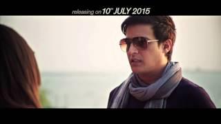Dialogue Promo | Hero Naam Rakhn Naal Koi Hero Nahi Ban Janda | Hero Naam Yaad Rakhi