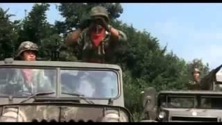 Фильмы онлайн  Боевик  Военный Я – русский солдат