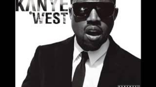 Kanye West - Power Official Instrumental