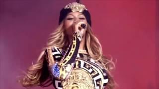 Beyoncé  Run The World + Flawless + Yoncé