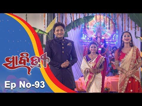 Xxx Mp4 Savitri Full Ep 93 24th Oct 2018 Odia Serial – TarangTV 3gp Sex