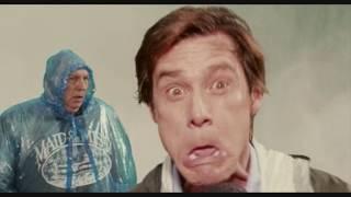 Jim Carrey - Il meglio parte 2
