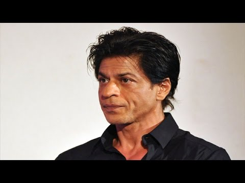 Xxx Mp4 Shahrukh Khan To Make A Comeback On Television TellyTopUp 3gp Sex