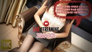 [한국에로] 여배우 섹스 스캔들 2015 XMA.KR