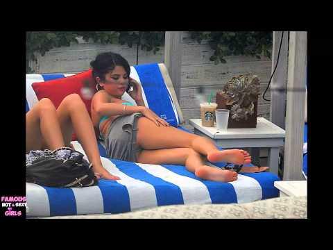 Xxx Mp4 Famous Hot Sexy Girls Selena Gomez Bikini Ass Boobs 3gp Sex