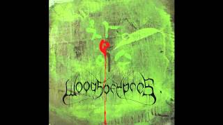 Woods of Ypres - Everything I Touch Turns To Gold (Then To Coal)