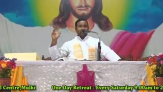 Misache Balidhan Mulyar Kinthe ?2 Divine Call Centre Mulki