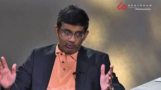 Against The Current: Dinesh D'Souza on Combatting The Tactics of The Left