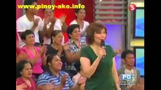 ‿✈ OFW - Face to Face November 14  2011 11 14 11 ~ TV Online