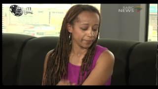 Film SA: South Africa Film 2014 comes into Focus