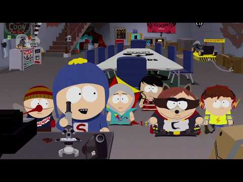 Xxx Mp4 South Park™ The Fractured But Whole™Everyone S Dad Fucked Everyone S Mom 3gp Sex