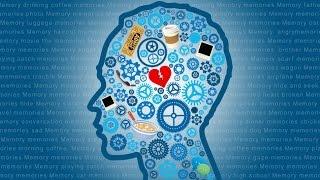 A técnica mais simples para melhorar a memória