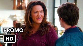 "American Housewife 2x08 Promo ""Gala Auction"" (HD)"