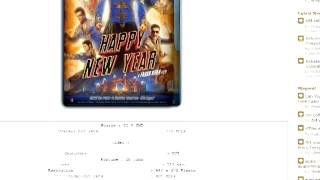 How to Download Hindi Movies from Torrents Site | Hindi Movies Download | Youtube Money Maker