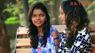 Wo Ladki ke naam mat lewa Re__-- Nagpuri song