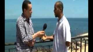 خاتم سليمان 7 موسم 2013