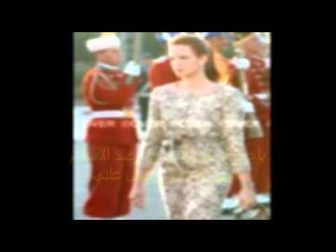 حقيقة الملك وخطط النظام المغربي الحلقة 2 21