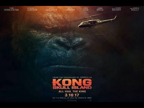 Xxx Mp4 How To Download Kong Skull Island 2017 Full Movie Hd In Hindi Or English 3gp Sex