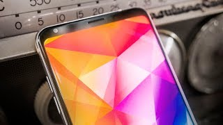 The Best Smartphone You've Never Heard Of