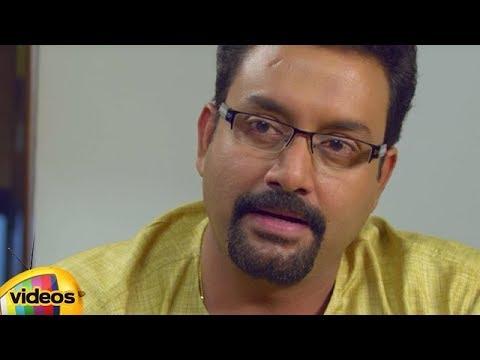 Xxx Mp4 Sana Khan In Bed Room Gajjala Gurram Telugu Movie Scenes Mango Videos 3gp Sex