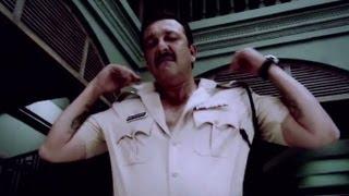 Pehle Thi Dadagiri, Ab Hai Sirf Rudragiri | Policegiri
