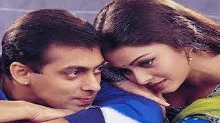 इसलिए टूटा था सलमान और ऐश्वर्या का रिश्ता   Real Reason Behind Aishwarya Rai And Salman Khan Breakup