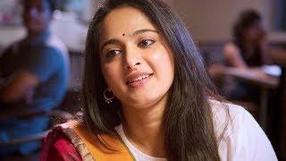 Anushka Shetty in Hindi Dubbed 2018 | Hindi Dubbed Movies 2018 Full Movie