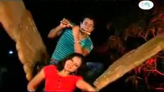 Sharif Uddin Kiba montre banmarila by zamal sorkar   YouTube