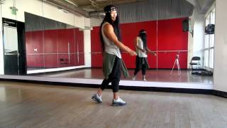 Dance Tutorial | Justin Bieber | Sorry | Choreography by Viet Dang