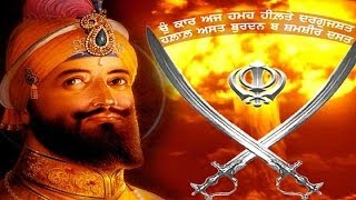 History of Sikhs Every Indian Must Know : Dharma Warriors
