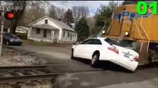 Car Crash - Car Crash Videos Sudden [P01]