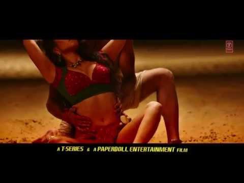 Xxx Mp4 Ek Paheli Leela Dialogue 39 Leela Sirf Meri Hai 39 Sunny Leone T Series 3gp Sex