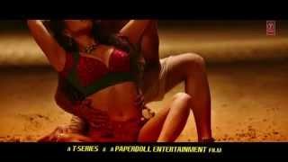 Ek Paheli Leela Dialogue - 'Leela Sirf Meri Hai' | Sunny Leone | T-Series