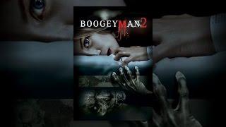 Boogeyman 2 (2008)