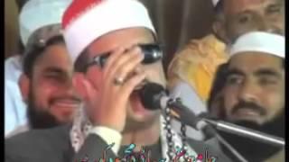 Shaikh Mamdooh Ibraheem Amir Surah Zuha Jamia Arbia Adda Mahmood Kot 2013   YouTube