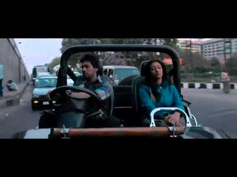 Xxx Mp4 Dil Kanch Sa Hate Story Latest Full Video Song HD 3D Mp 3gp Sex