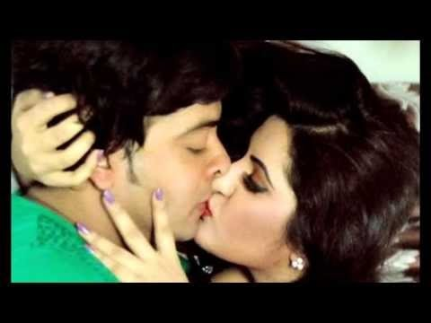 Xxx Mp4 Bengali Actress Porimoni Hot Video Exclusive 3gp Sex
