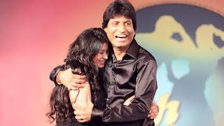 Nach Baliye 6: Are Raju Shrivastav and his wife Shikha eliminated