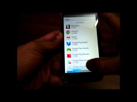 Xxx Mp4 How To Move Apps To SD Card Micromax Canvas 2 2 A114 3gp Sex