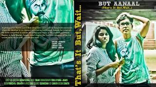 IT ADHU BUT AANAAL  short film