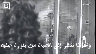 آهنگ جدید محسن چاوشی به نام مادر