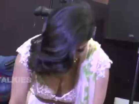 Xxx Mp4 Shruthi Haasan Boob Show In Public 3gp Sex