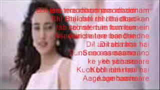 Sunona sange marmar female cover song by sangeeta samal